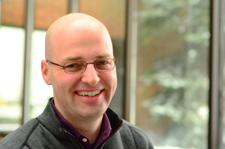 Adam Sonnhalter - Maximum Value Partners