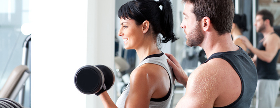 Prescription Fitness on a Fast Track for Growth Thanks to Maximum Value Partners