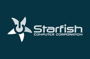 starfish-logo-box