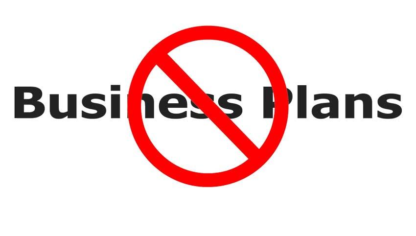 no-business-plans-850
