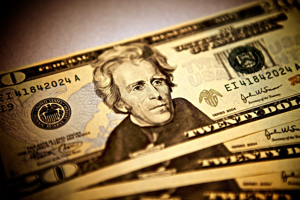 Do You Know Where All Your $ Is Hiding In Your Business?