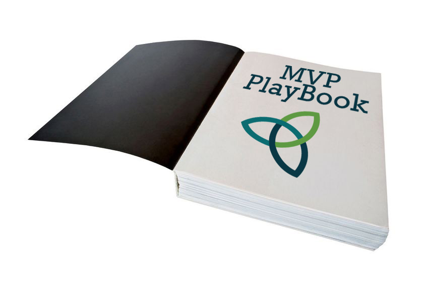 mvp-playbook-page