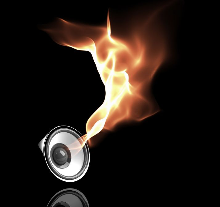 How to deal with noise in your business